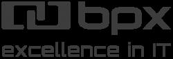 bpx-logo