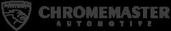 chromemaster-logo