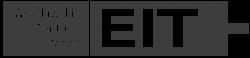 eitplus-logo