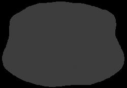 logo-akropolis
