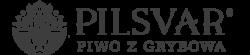 logo-pilsweiser-new